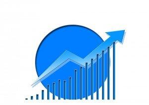finance-791348_960_720