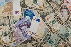 Neue Küche Günstig Finanzieren Broker Aktuell