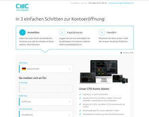 cmc (3)
