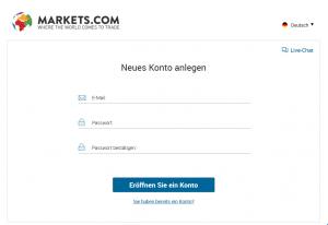 markets (2)