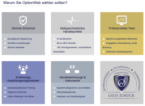 optionweb (1)