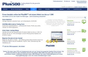 plus500-forex (2)