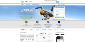 stockpair (1)